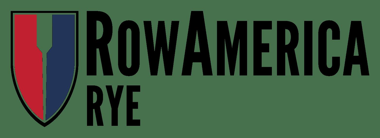 Row America Rye